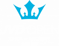 Kings of Archery Series