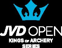 JVD Open (Kings of Archery) 2020 ist abgesagt